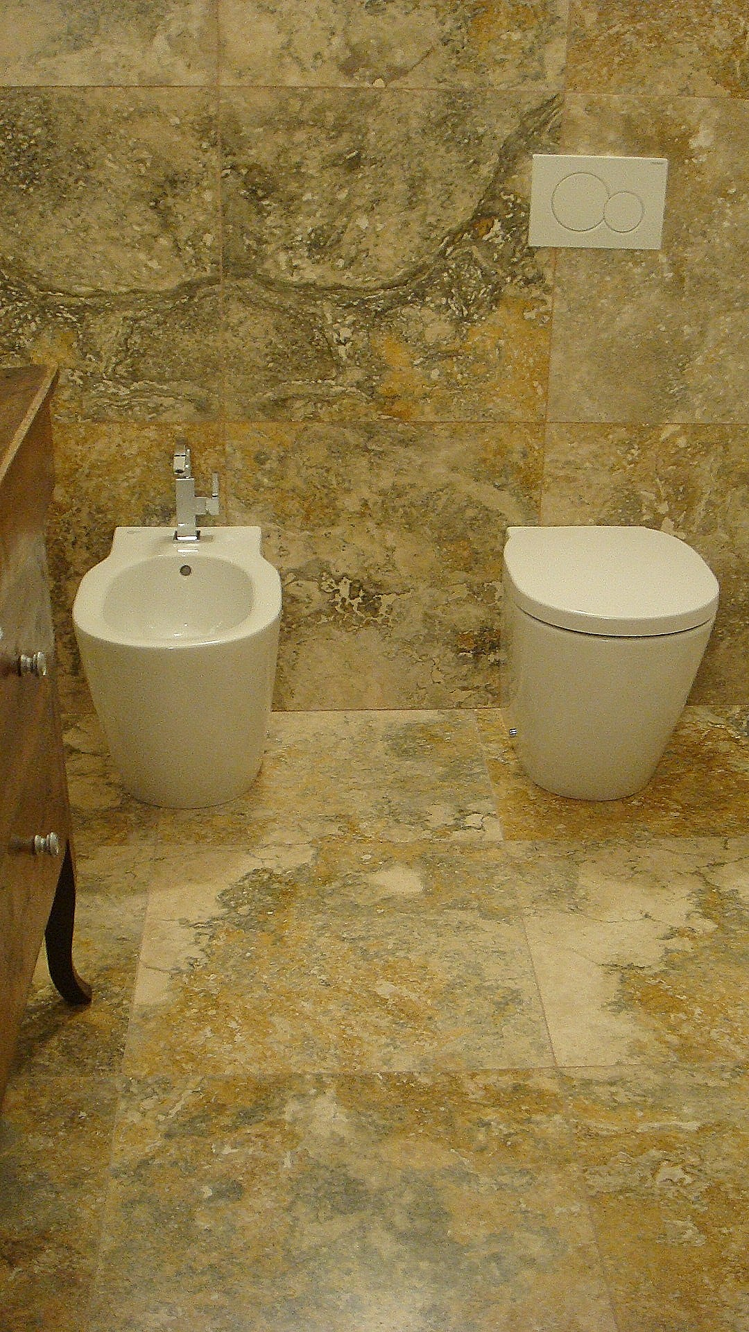 bagno travertino 3