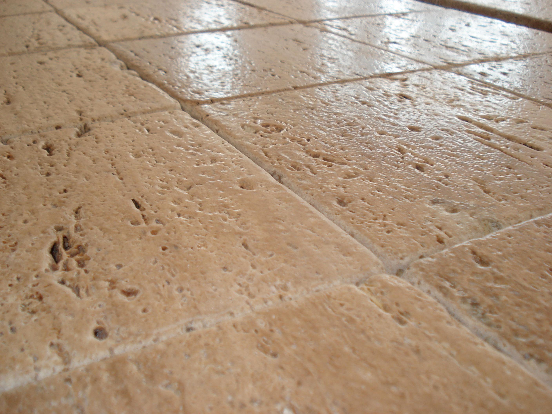 Finiture delle piastrelle in travertino made in italy sitem - Piastrelle per pavimenti interni prezzi ...