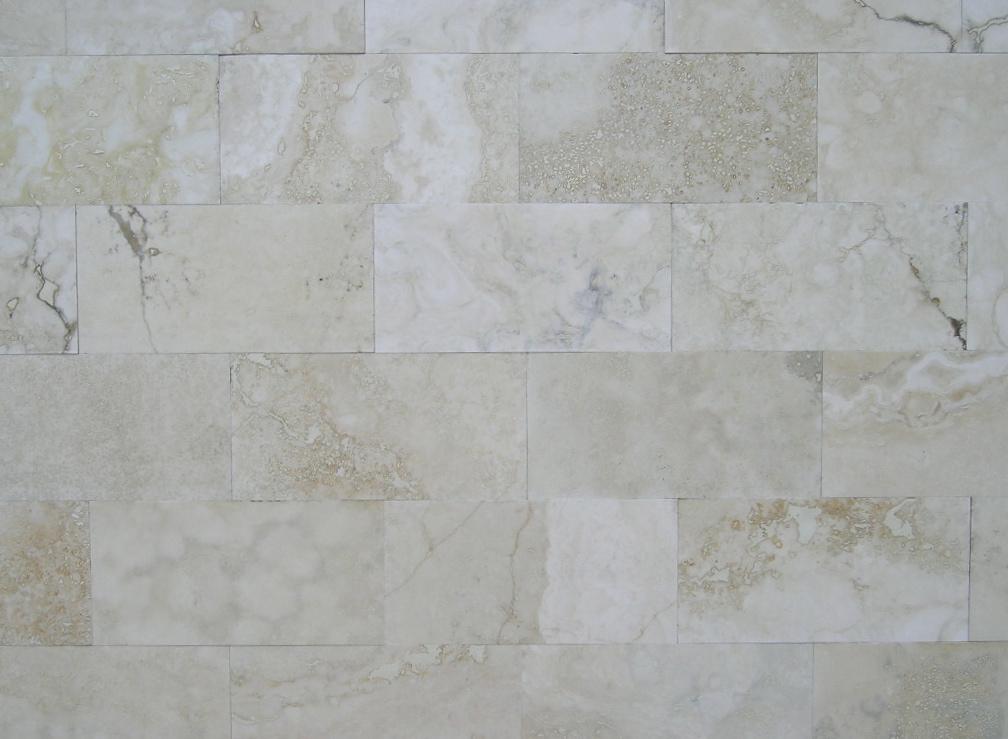 Formati delle piastrelle in travertino sitem for Piastrelle 3 formati