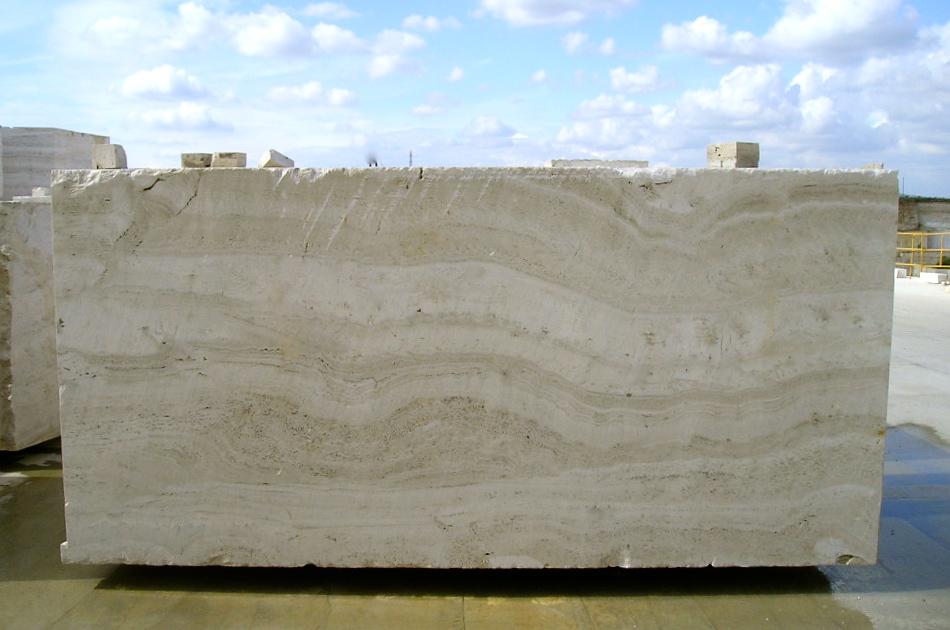 travertino alabastrino roccia