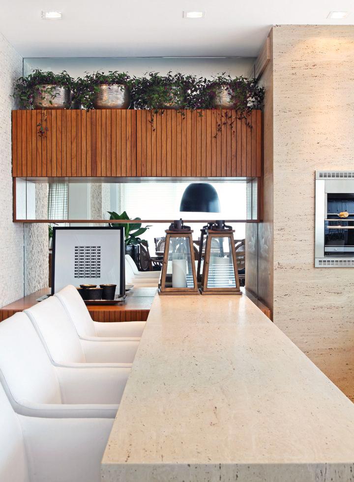 cucina-marmo-travertino