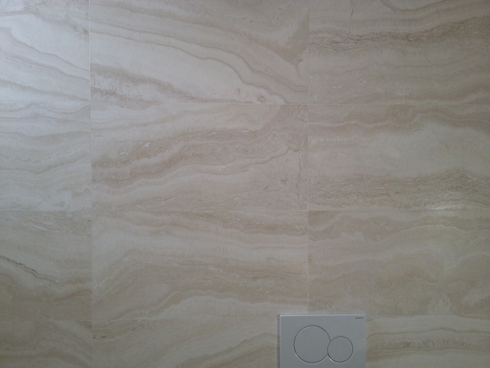 travertine ascolano