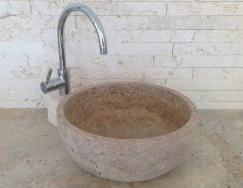 lavabo-conca
