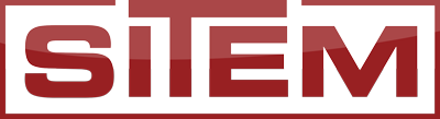 SITEM ITALIA Logo