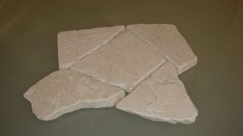 palladiana-chiara-piastrelle