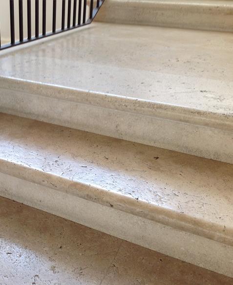 scala-travertino-classico-spazzolato-non-stuccato