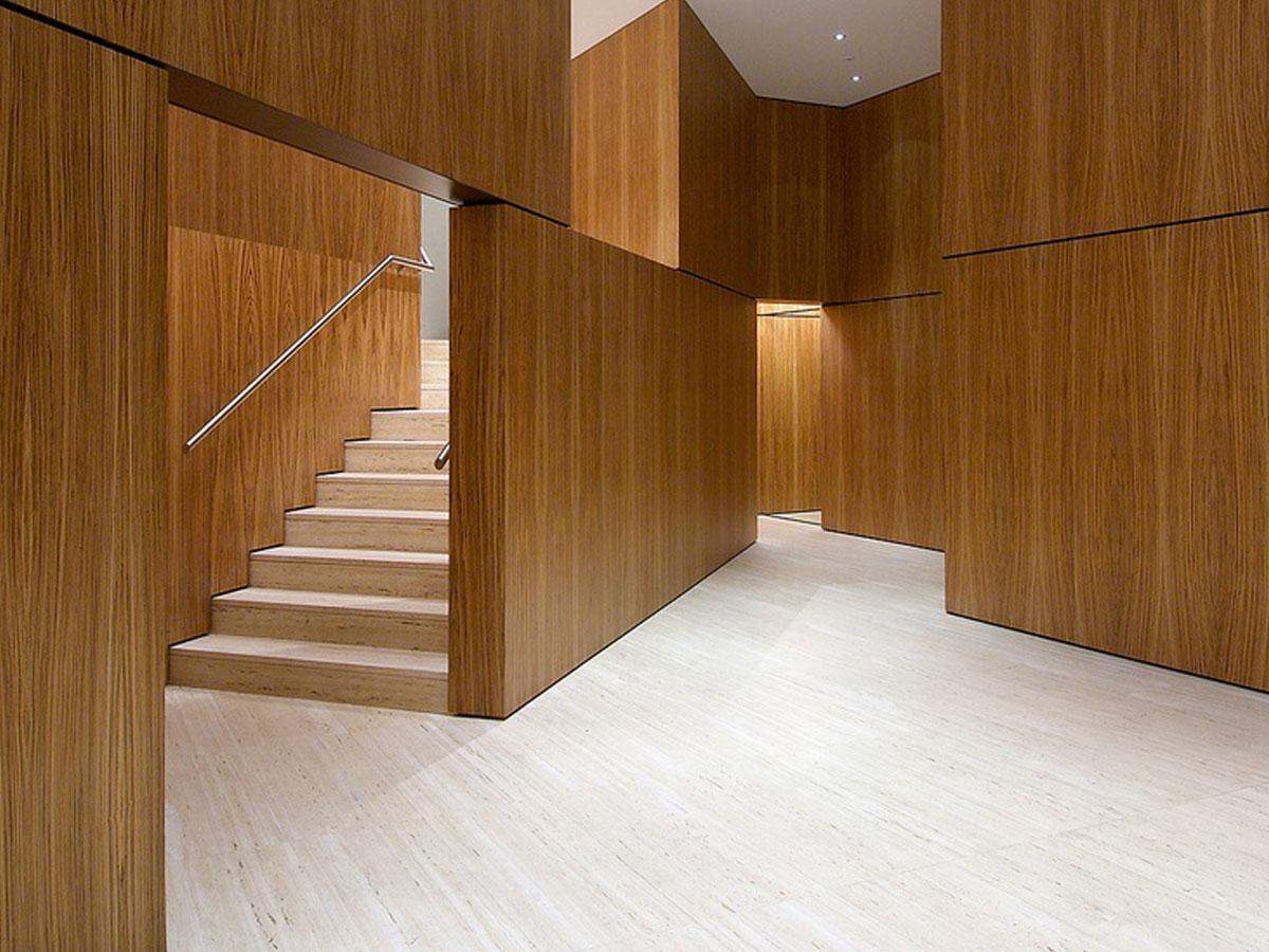 ambienti-legno-travertino
