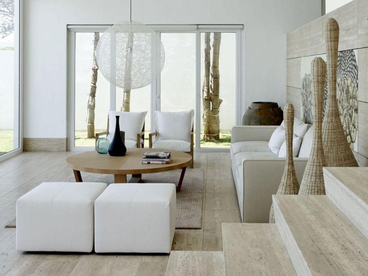 ambienti-soggiorno-venato
