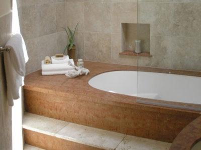 bagno-doppio-travertino