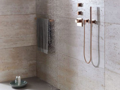 bagno-minimal-travertino