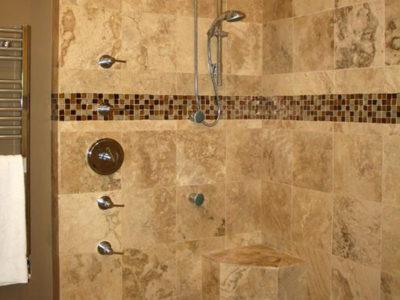 bagno-travertino-classico