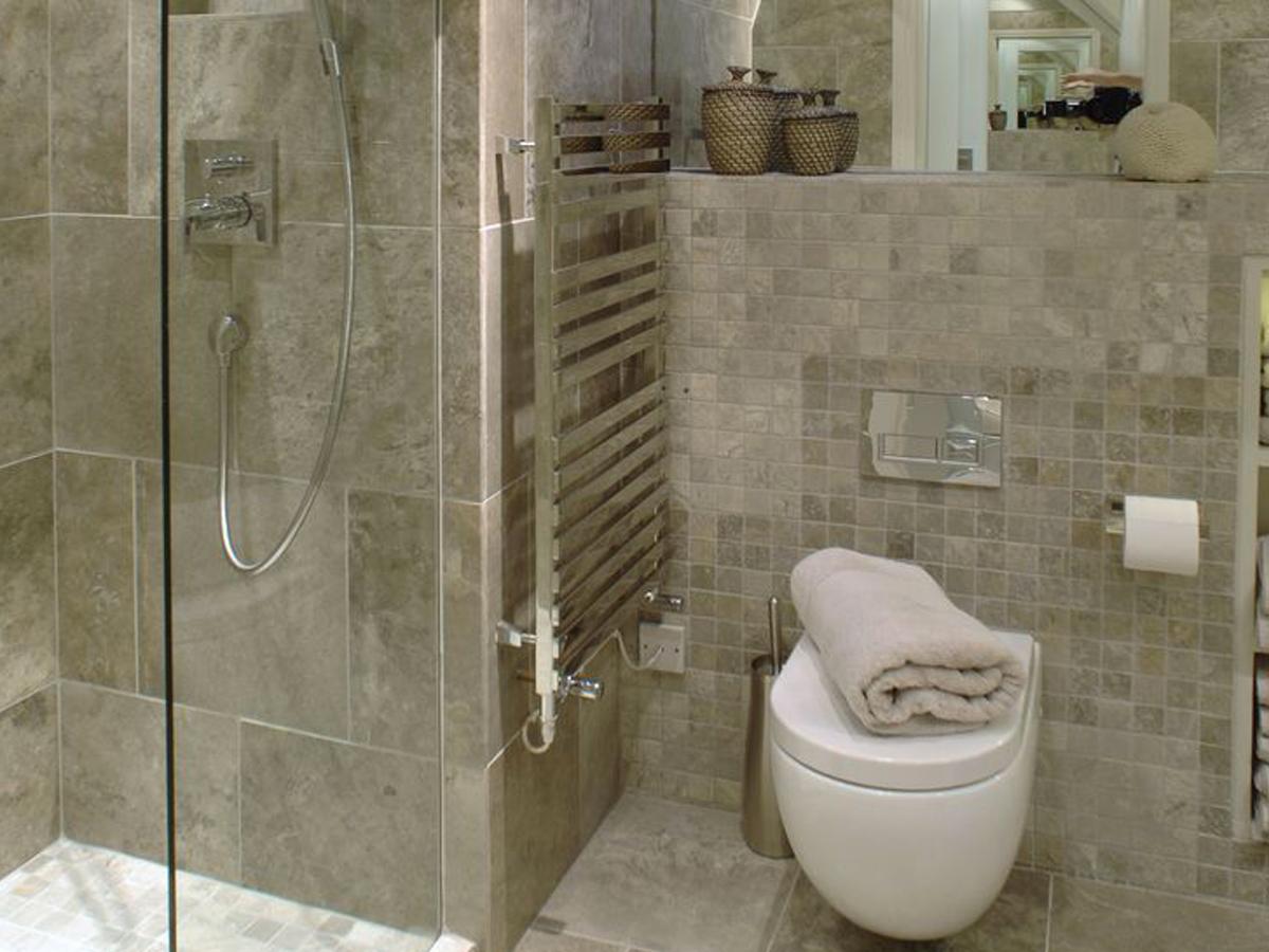 bagno-travertino-lusso