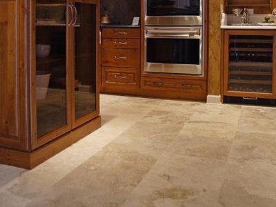cucina-travertino-legno