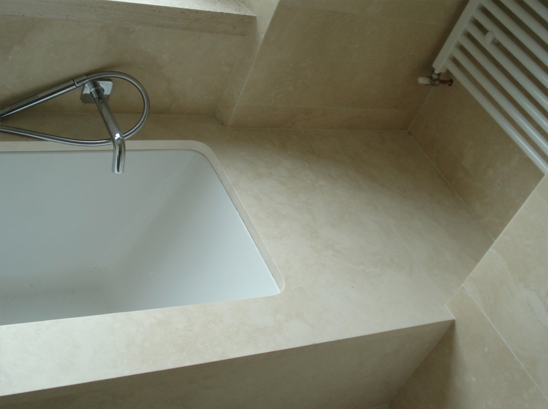 travertino ivory-casa-bagno