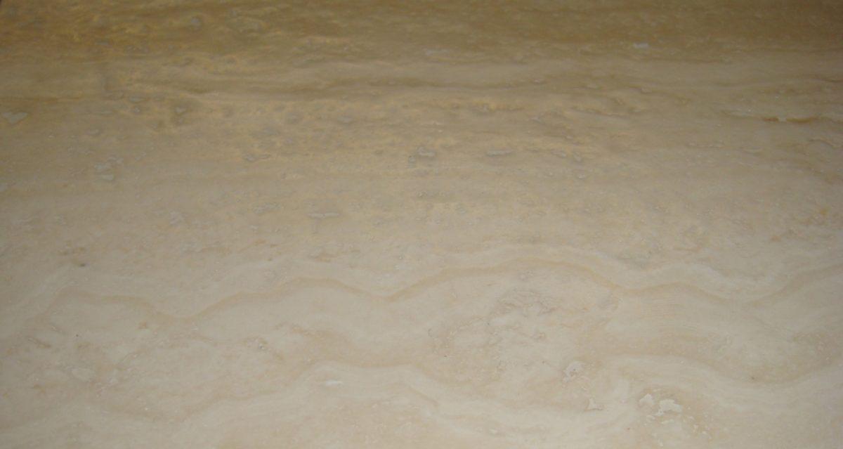 travertino mattonelle-sabbiate