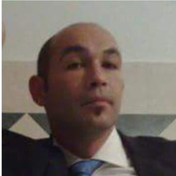 Fabio Mistichelli